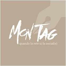 monia-logo-montag