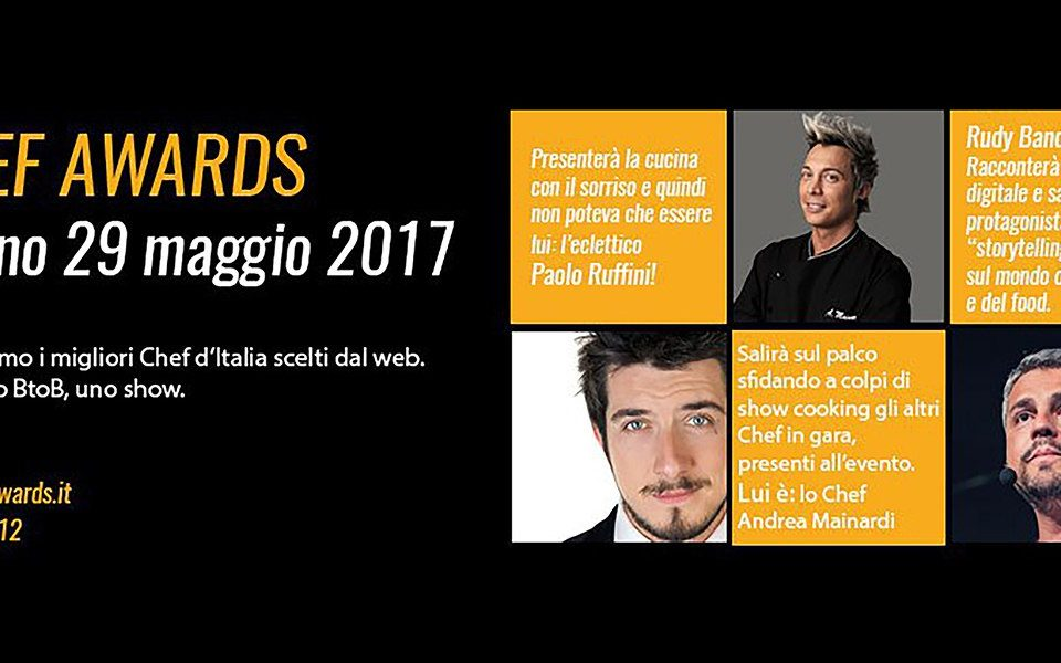 Chef_Awards_Milano_Monia