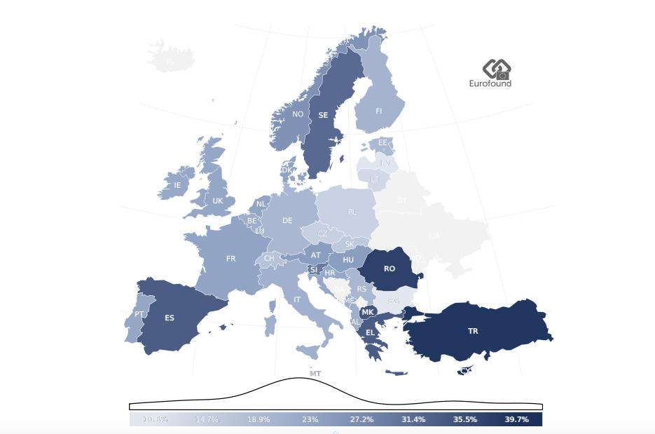 Freelance-Imprenditore-Fonte Eurofound