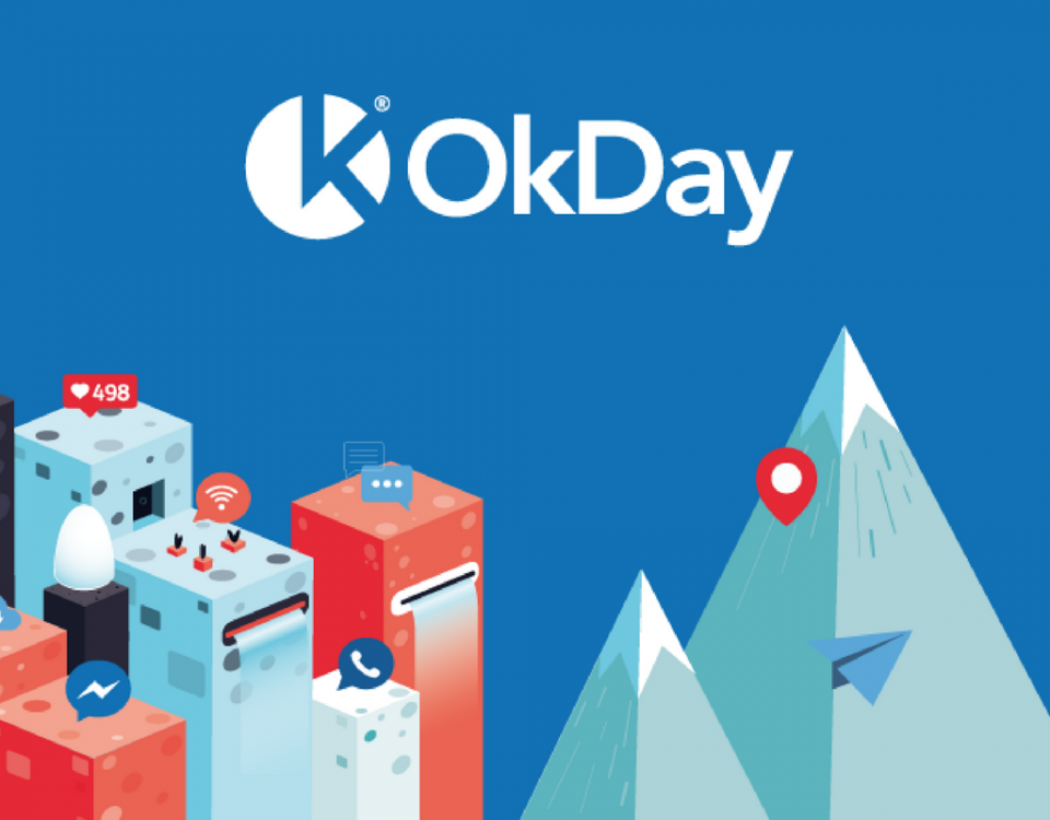 Okday_2017