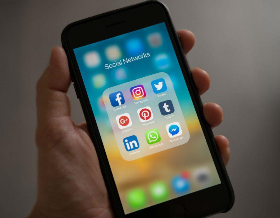 Facebook_Messenger_Trasferimento_Denaro