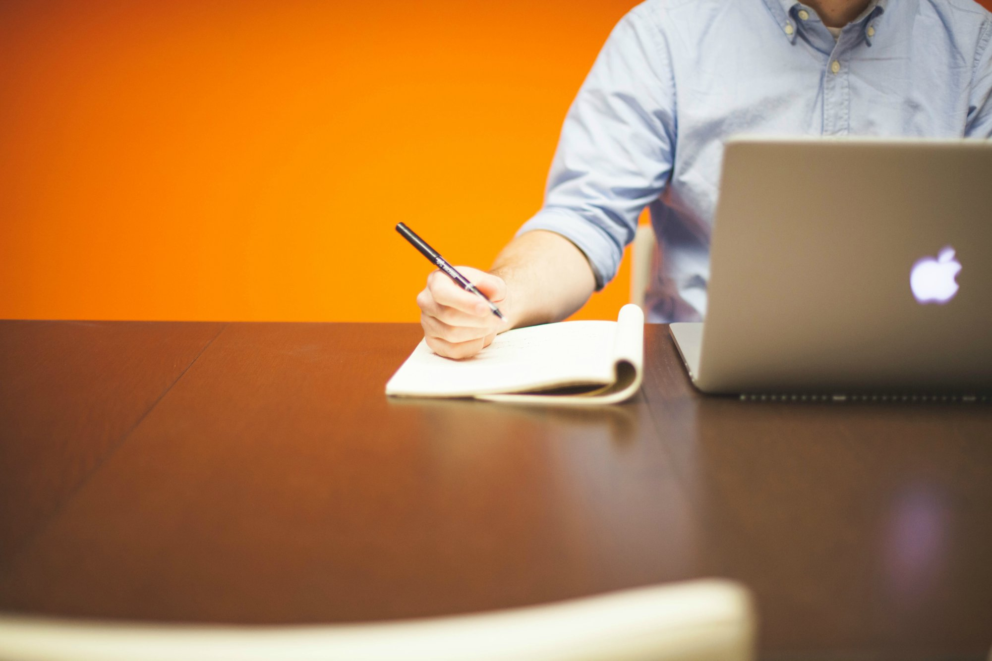 PMI allo sbaraglio, l'importanza di una guida