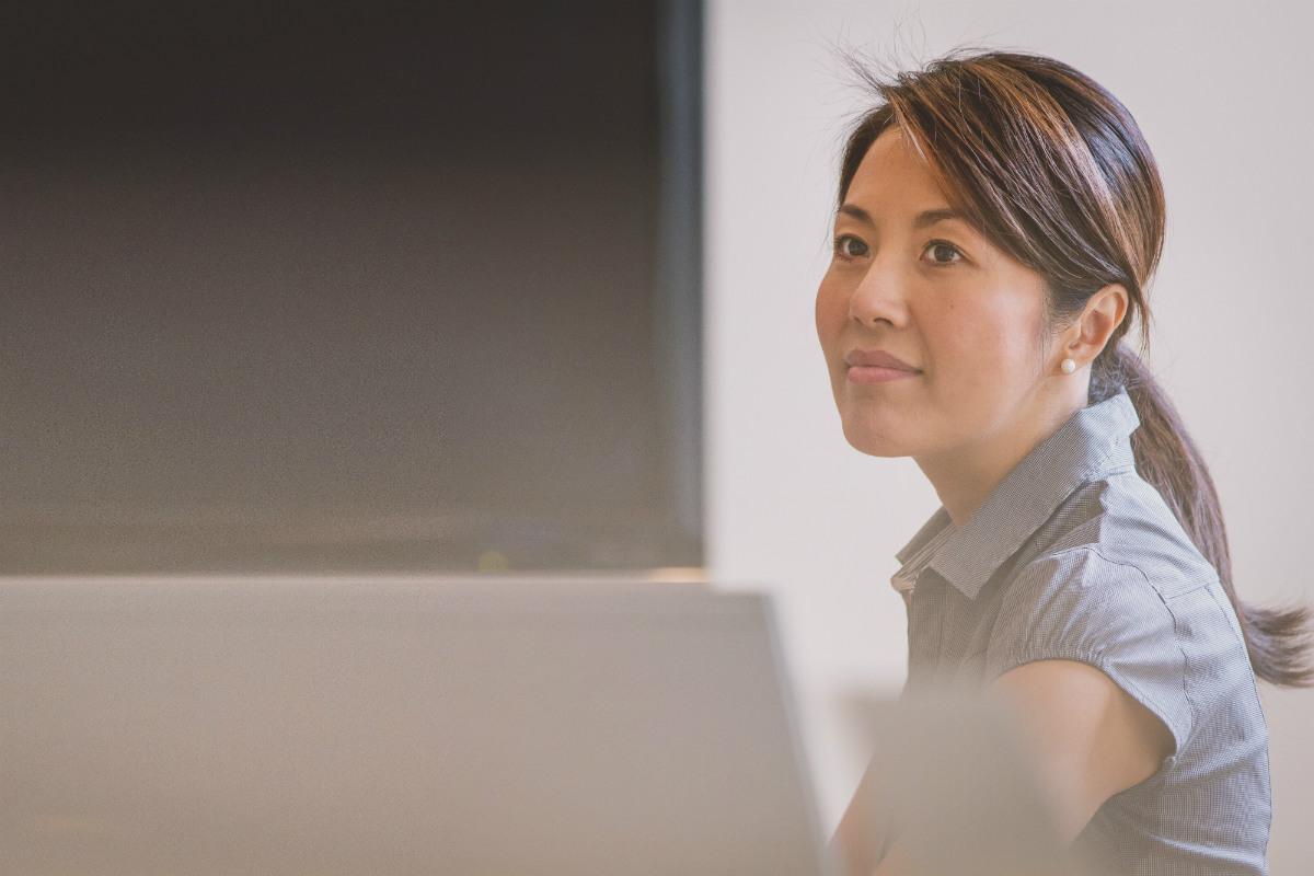 Marketing e Brand Ambassador: idipendenti che comunicano i valori aziendali