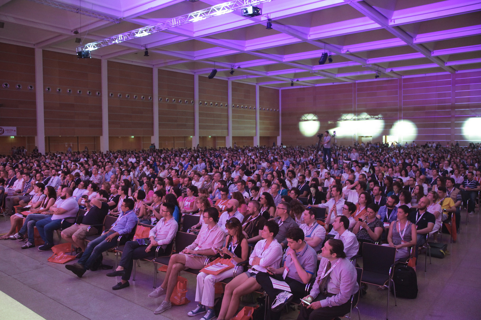 Web Marketing Festival | Le finaliste della Startup Competition