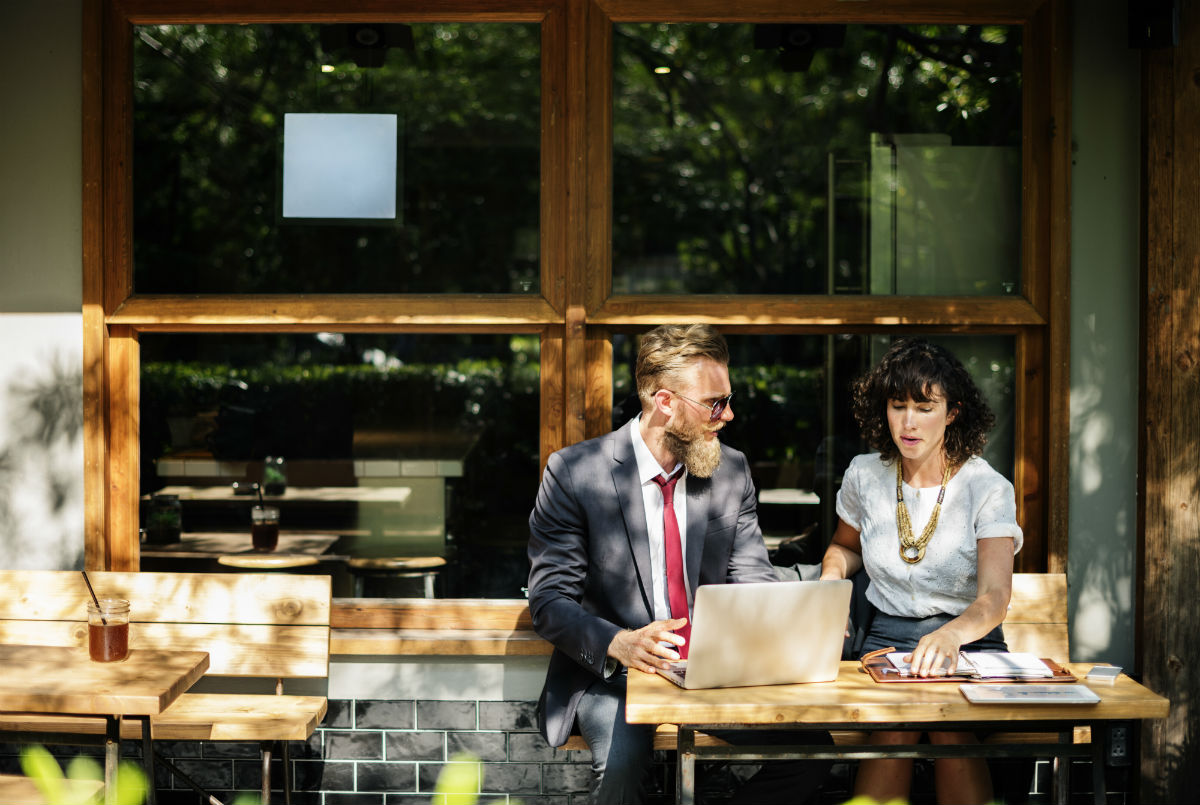 Freelance: tra micro imprenditorialità e lavoro dipendente