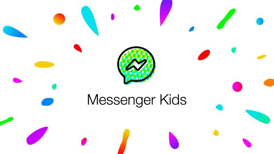 Messenger Kids: di cosa si tratta e come usarlo?