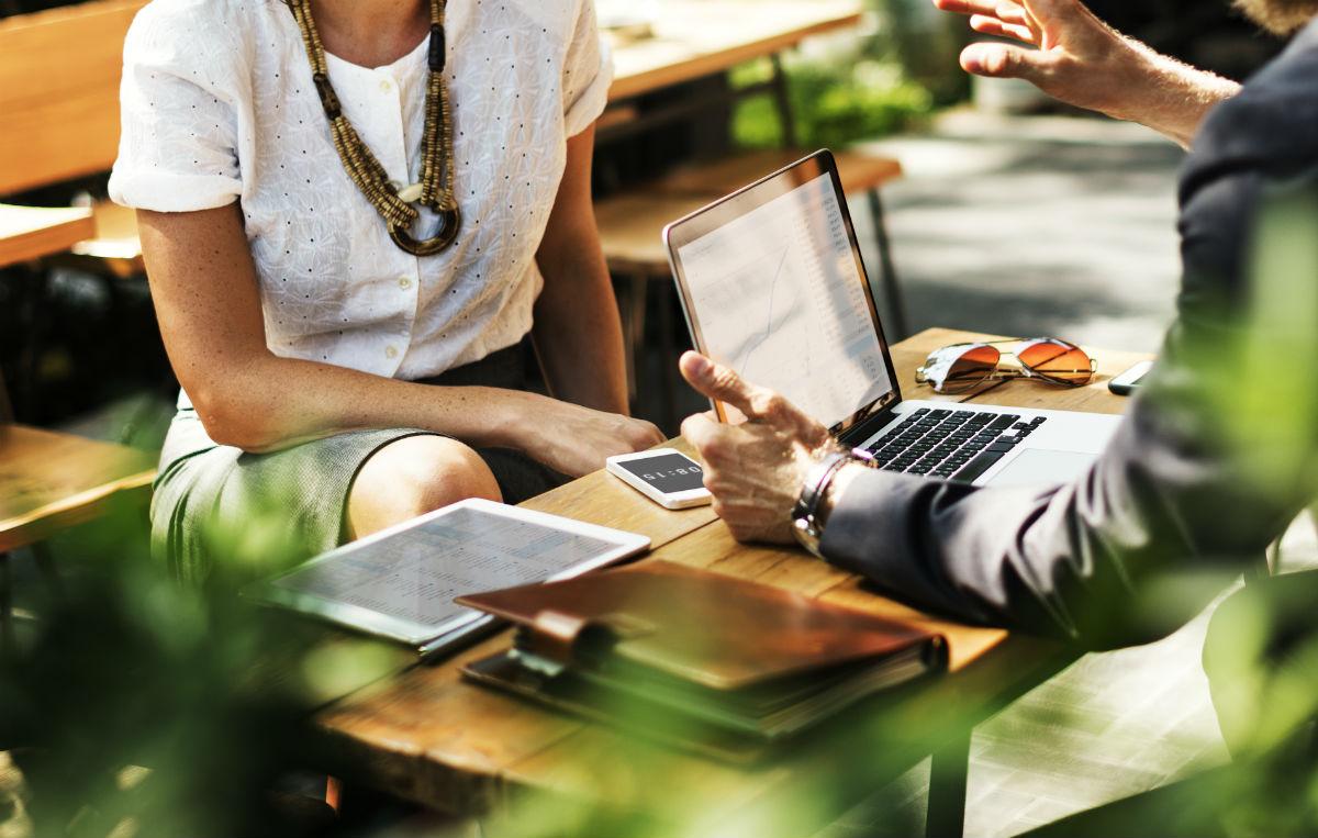 Consulenza a pagamento o inclusa nella lead generation?