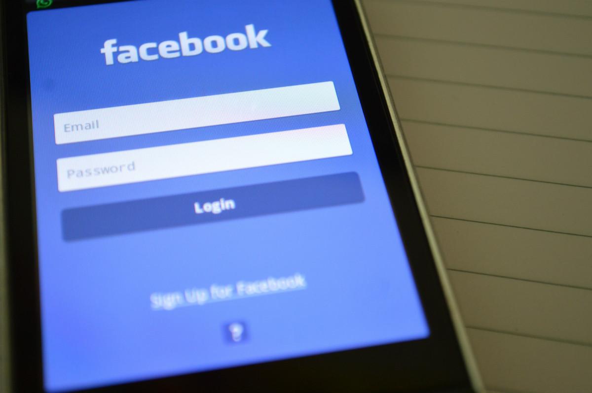 Pubblici personalizzati Facebook: crearli e sfruttarli per il tuo business